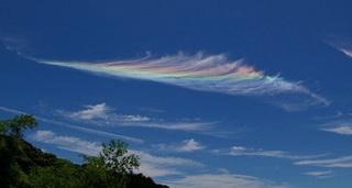 彩雲0.jpg